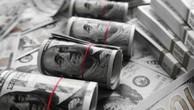 """Các ngân hàng trung ương thiếu """"vũ khí"""" để ứng phó với suy thoái kinh tế"""