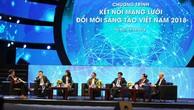"""Mở rộng """"đường về nhà"""" cho trí thức người  Việt"""