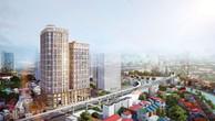 King Palace - Dự án hút dòng tiền đầu tư bậc nhất Hà Nội