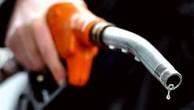 """Giá dầu """"phủ bóng đen"""" lên doanh nghiệp dầu khí"""