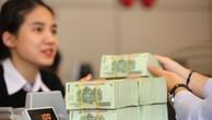 Lãi suất cao, lạm phát thấp có đáng lo?
