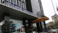 Hậu thoái vốn, lợi nhuận Vinaconex giảm 61%