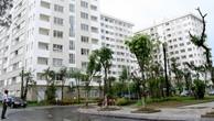 Thủ tướng ban hành khung lãi suất cho vay ưu đãi nhà ở xã hội