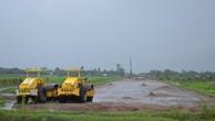 Tìm lối ra cho Dự án Cao tốc Trung Lương - Mỹ Thuận
