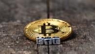 """""""Gần như chắc chắn sẽ có quỹ ETF Bitcoin"""""""
