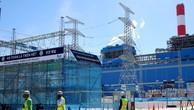 EVN chọn nhà thầu qua mạng gói thầu hơn 411 tỷ đồng
