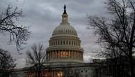 Giảm thuế khiến ngân sách Chính phủ Mỹ thâm hụt nặng