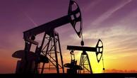 Tăng liền 3 phiên, giá dầu lên cao nhất từ đầu năm