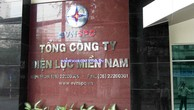 EVN SPC cho biết muốn giữ lại khoản tiền đặt trước, đồng thời sẽ có trao đổi, đàm phán thêm với Công ty Việt Úc trong việc bán đấu giá lô tài sản