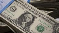 10 nhà quản lý quỹ phòng hộ có thu nhập cao nhất 2018