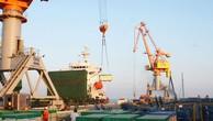 Năm 2018, kim ngạch thương mại hai chiều Việt Nam - Argentina đạt 2,9 tỷ USD, cao nhất trong các nước Đông Nam Á. Ảnh: Nhã Chi