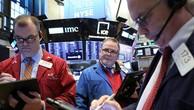 Cổ phiếu Walmart kéo chứng khoán Mỹ tăng điểm