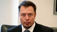 """Tesla tiếp tục """"chảy máu"""" nhân sự cấp cao"""