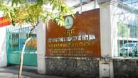 Tập đoàn Công nghiệp cao su Việt Nam có 983 gói thầu áp dụng chỉ định thầu trong tổng số 1392 gói thầu được thực hiện trong năm 2018. Ảnh: Đặng Trung