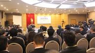 Chắp nối hợp tác DN Việt - Nhật