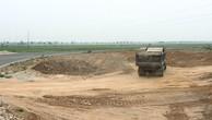 Gói thầu 562 tỷ nâng cấp đường tại Thái Bình đã có chủ