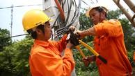 Tăng giá điện gây áp lực trong điều hành vĩ mô