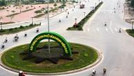 Hưng Yên: Báo cáo về đấu thầu khác thực tế