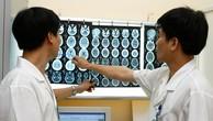 2 gói thầu lớn tại Bệnh viện Đa khoa Kiên Giang: Nhà thầu nào qua vòng kỹ thuật?