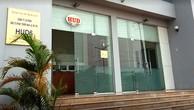 Dự án Khu đô thị mới tại thị xã Chí Linh (Hải Dương): HUD6 đấu với Việt Hân - Nam Quang