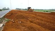 Bịt kẽ hở giao quỹ đất lớn hơn nhiều lần giá trị dự án BT