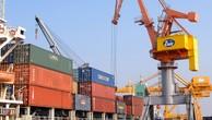 Hết tháng 2, tổng kim ngạch xuất nhập khẩu đạt hơn 72 tỷ USD