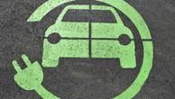 Bước tiến lớn của thị trường xe điện toàn cầu