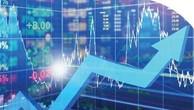 Để thị trường chứng khoán trở thành kênh huy động vốn quan trọng