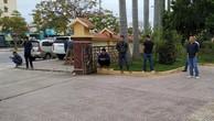 """Vụ cướp HSDT tại Đồng Hới, Quảng Bình: Liệu có """"chìm xuồng""""?"""
