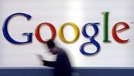 Google liên tiếp chịu các án phạt lên tới chục tỷ USD vì cạnh tranh không lành mạnh ở châu Âu - Ảnh: Getty Images.