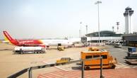 Mở rộng Sân bay Tân Sơn Nhất: Không lo thiếu tiền, chỉ cần cơ chế