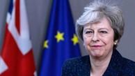 EU cho châu Âu thêm 2 tuần để tránh Brexit không thỏa thuận