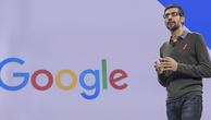 10 tiêu chí sếp giỏi của Google
