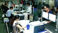 Tập trung hoàn thiện thể chế, xây dựng các văn bản còn nợ đọng là một trong các giải pháp tháo gỡ khó khăn cho doanh nghiệp. Ảnh: Lê Tiên
