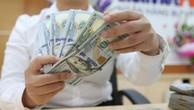 NHNN yêu cầu rà soát, cập nhật kế hoạch xử lý nợ xấu