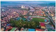 Thành phố Lạng Sơn là đô thị loại II