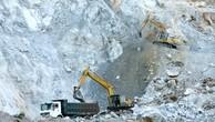 Yên Bái: Cấp phép khai thác khoáng sản ít qua đấu giá