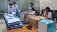4 nhà thầu dự gói mua sắm lớn của VNPT TP.HCM