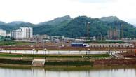 Dự án BT tạo mặt bằng quảng trường tỉnh Sơn La: Xin tăng gấp đôi tổng mức đầu tư