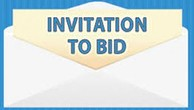 (Notice of bid extension) Southern Vietnam Power Projects Management Board: Supply of primary equipment and materials for substation