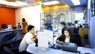Siết tỷ lệ vốn ngắn hạn cho vay trung, dài hạn: Sức ép cho cả ngân hàng và DN