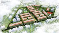 """Đấu thầu 2 dự án khu đô thị tại Thái Nguyên: Nalico """"cầm đèn chạy trước ô tô"""""""