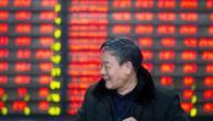 Chứng khoán Trung Quốc đã tăng hơn 30% năm nay