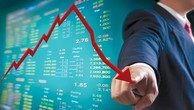 VN-Index giảm phiên thứ tư liên tiếp