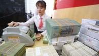 Các doanh nghiệp nhỏ rất khó khăn khi tiếp cận với vốn vay ngân hàng. Ảnh: TL