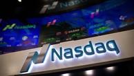 Giá cổ phiếu tăng 70.000% vì trùng tên