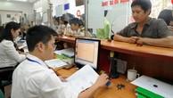 Nợ đọng thuế tại Hà Nội, Tp Hồ Chí Minh đều tăng cao so với cuối năm 2018.