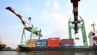 Trong quý I/2019, xuất khẩu vào thị trường các nước thành viên CPTPP chưa khởi sắc như kỳ vọng. Ảnh: Lê Tiên