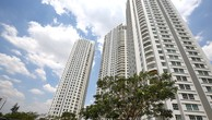 Nhiều doanh nghiệp bất động sản có luồng tiền dồi dào và khá lành mạnh. Ảnh: Lê Tiên