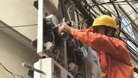 Việc tư vấn lập dự toán cho 3 dự án cấp điện sinh hoạt tại Cao Bằng được thực hiện sau thời điểm Thông tư số 01/2015/TT-BXD có hiệu lực. Ảnh: Nhã Chi